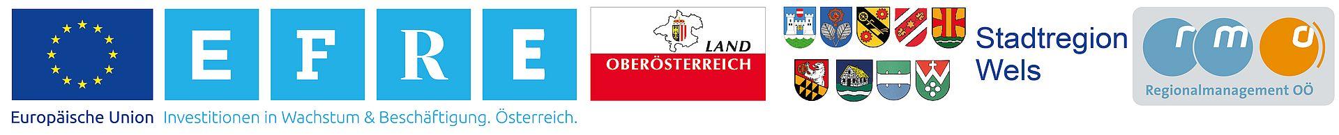 IWB Logoleiste