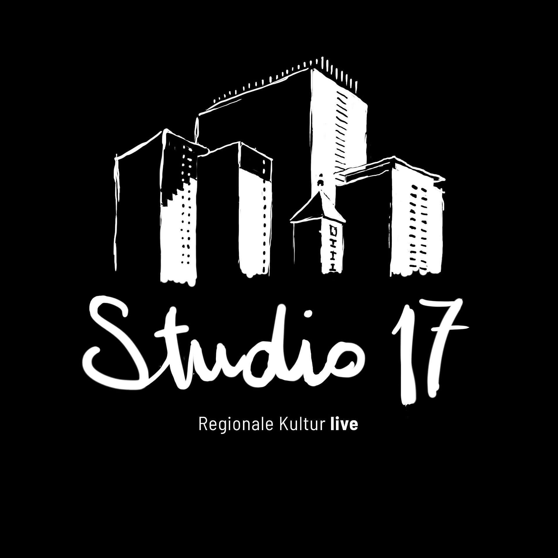 Studio 17 -  Logo