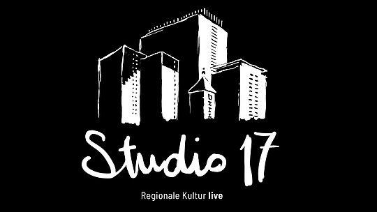 Logo Studio 17