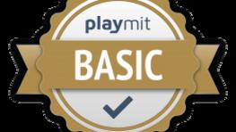 Playmit.com