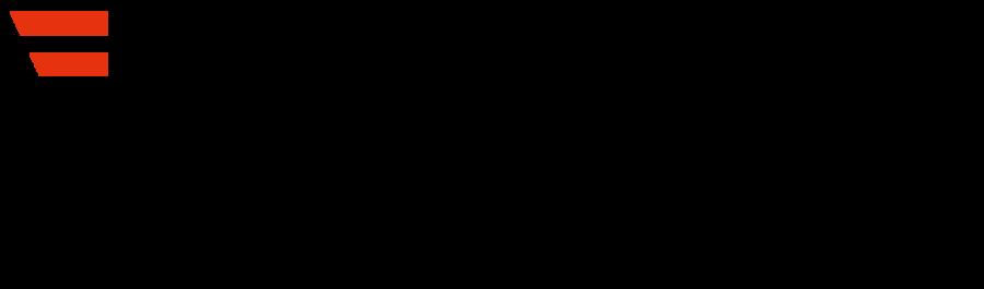 Logo Bundeskanzleramt, Bundesministerium für Frauen, Familien und Jugend