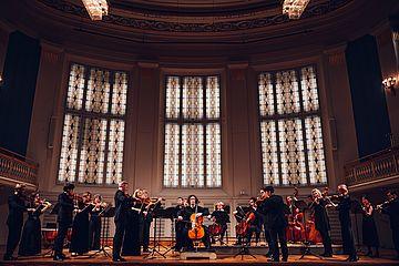 Haydnphilharmonie
