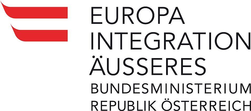 Europa Integration Äusseres Bundesministerium Österreich