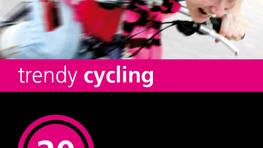 Trendy Cycling