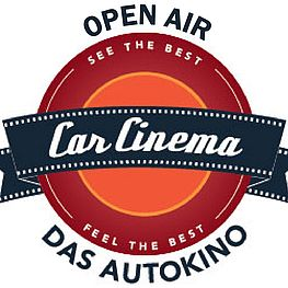 Car Cinema - das Autokino in Wels