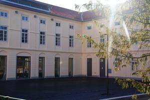 Bild Herminenhof