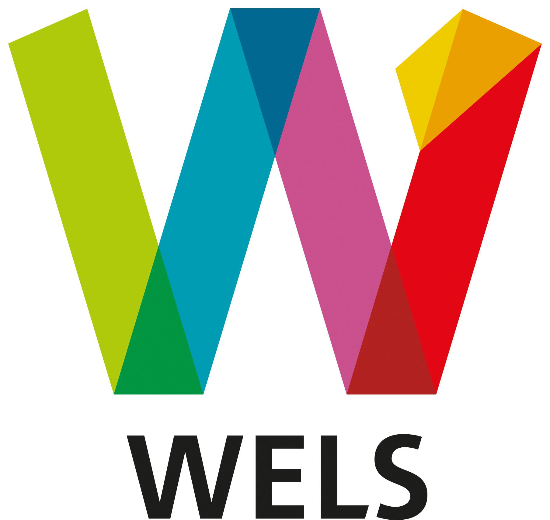 Logo der Stadt Wels