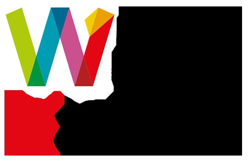 Logo Wels wählt am 26.09.2021